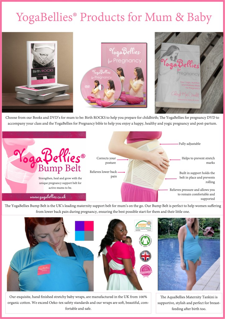 babyproducts