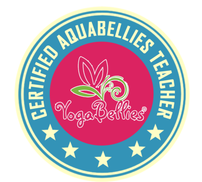 aquabelliesbadge