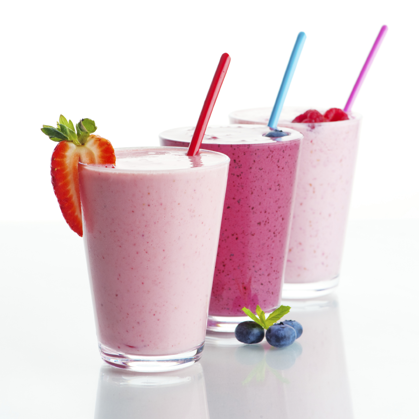 smoothies (1)
