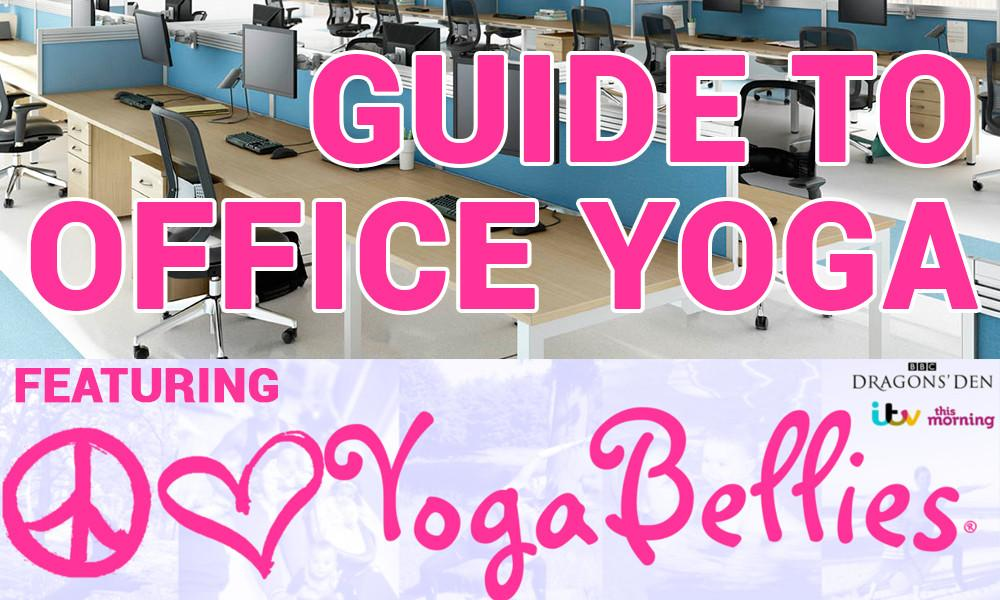 office-yoga-guide_1024x1024