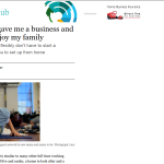 guardianbusinessjune2013
