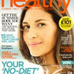 healthy mag 3