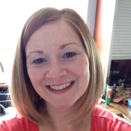 Profile picture of Vicki Stewart - Falkirk